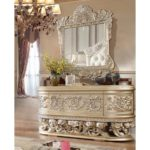 Set Meja Makan Luxury Dining Table Furniture Jepara Terbaru
