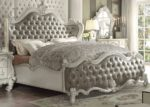 Set Kamar Mewah Marlyn Victorian By Furniture Jepara