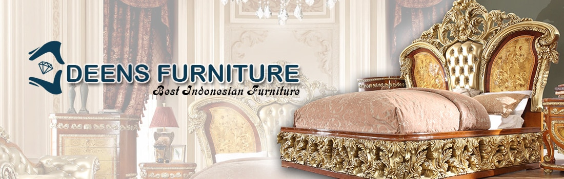 Deen's Furniture